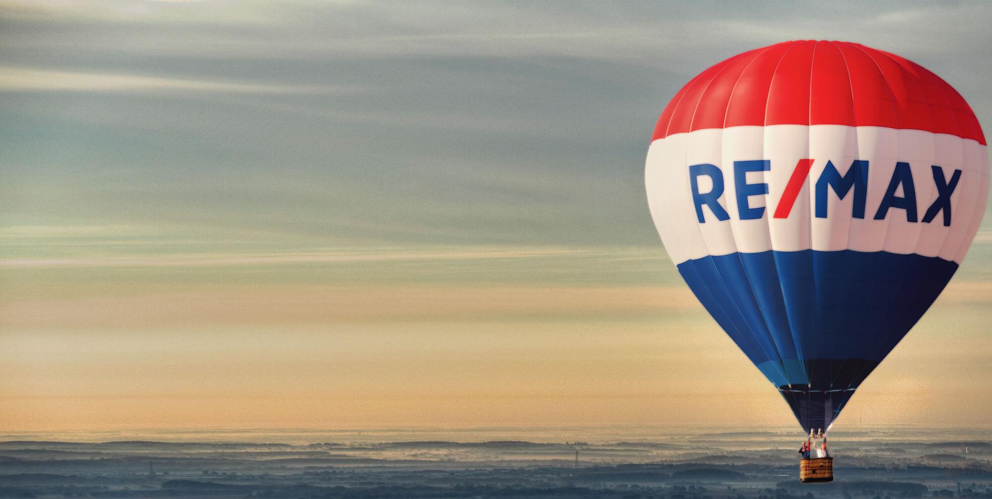 notoriete-main-landing-banner