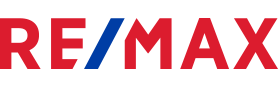 remax-logo-278
